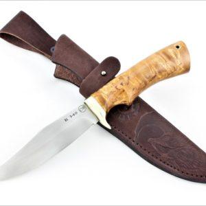 Ножи из стали К340