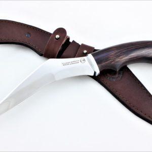 Эксклюзивные ножи