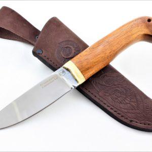 Ножи из клапанной стали Х40