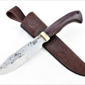 Ножи из кованой стали 9ХС