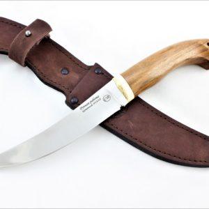 Филейные ножи