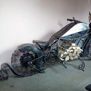 Мангалы мотоциклы